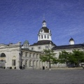 KingstonCityHall002a